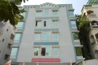 Amardeep Hospital