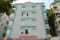 Amardeep Hospital Facilities