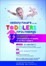 Seminar on Developmental Problems in Normal Toddlers