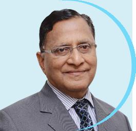 Dr. Anirudh Shah