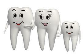 teeth-1