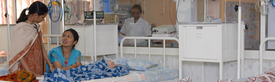 visiting-a-patient
